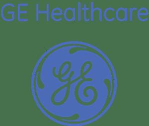 ge logo vectors free download rh seeklogo com ge appliances logo vector ge healthcare logo vector