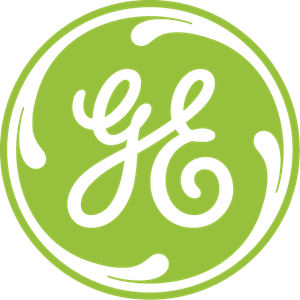 GE Healthcare Logo Vector