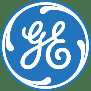 ge logo vectors free download rh seeklogo com ge logo vector free download ge logo vector file
