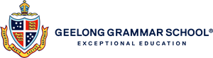 Geelong Grammar School Logo Vector