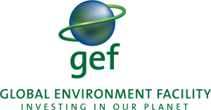 GEF – Global Environment Facility Logo Vector