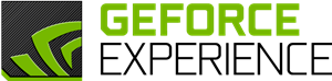 Geforce Experience Logo Vector