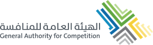 General Authority for Competition Logo Vector