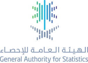 General Authority For Statistic Logo Vector