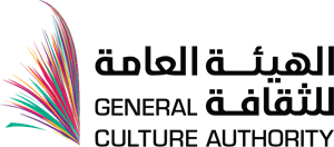 General Culture Authority Logo Vector