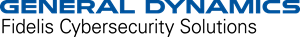 General Dynamics Logo Vector