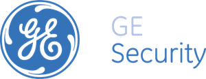 General Electric Security Logo Vector