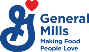 general mills business description Find out more about general mills, inc including an overview,  general mills' smallest business segment,  - show less + show full description.