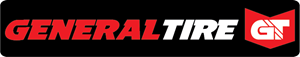 General Tire Logo Vector
