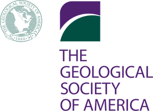Geological Society of America Logo Vector