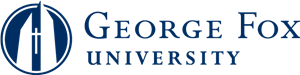 George Fox University Logo Vector