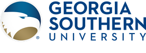 Georgia Southern University Logo Vector