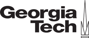 Georgia Tech | Georgia Institute of Technology Logo Vector