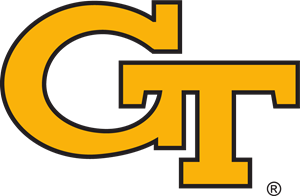 Georgia Tech Logo Vector