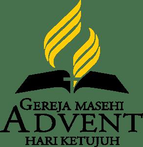 How To Design A Church Logo For Free