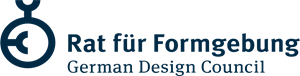 German Design Council Logo Vector