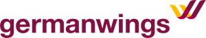 Germanwings Logo Vector