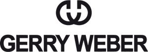 Gerry Weber Logo Vector