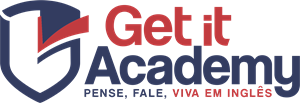 Get It Academy Logo Vector
