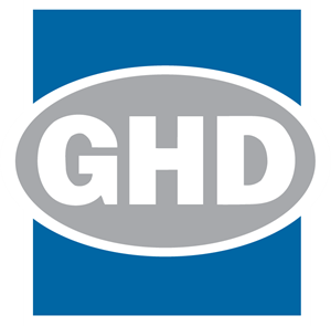 GHD Logo Vector
