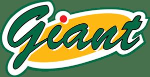 giant logo vector eps free download rh seeklogo com logo giant vectoriel san francisco giants logo vector