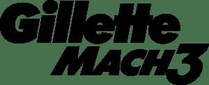 Gillette Logo Vectors Free Download