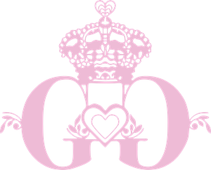 Girls Generation Logo Vector