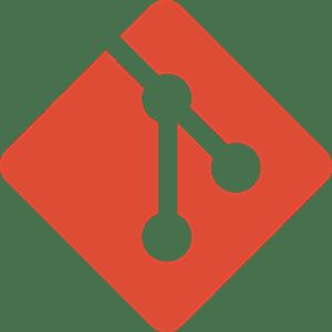 Git Logo Vectors Free Download