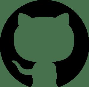 Github Logo Vectors Free Download