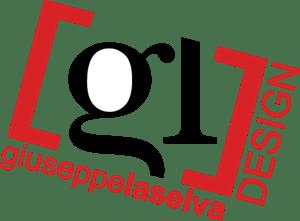 gl design logo vector eps free download rh seeklogo com