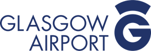 GLASGOW AIRPORT Logo Vector