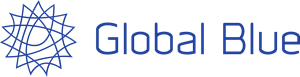 Global Blue Logo Vector