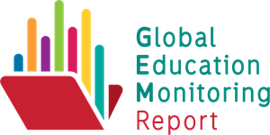Global Education Monitoring Report Logo Vector