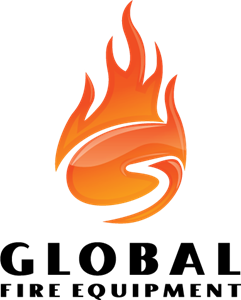 Fire Logo Vectors Free Download - Page 4