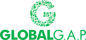 GLOBAL G.A.P. Logo Vector
