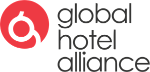 Global Hotel Alliance Logo Vector