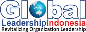 Global Leadership Indonesia Logo Vector