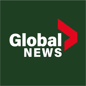 Global News Logo Vector