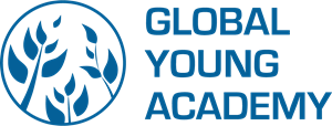 Global Young Academy Logo Vector