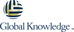 global knowledge Logo Vector