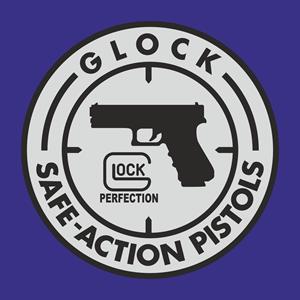 Glock Symbol Wallpaper - WallpaperSafari   Glock Logo