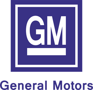 Gm logo vector cdr free download for General motors phone number