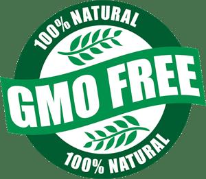 Organic Food Logo Free