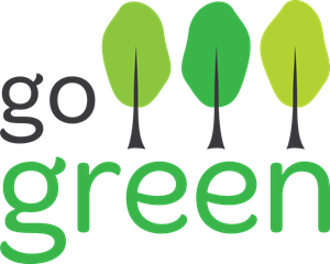go green logo vector eps free download rh seeklogo com go green logo design go green logos free