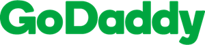 GoDaddy Logo Vector