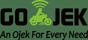 https://seeklogo.com/images/G/gojek-logo-60504CF77A-seeklogo.com.png