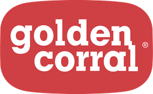 Golden Corral Logo Vector