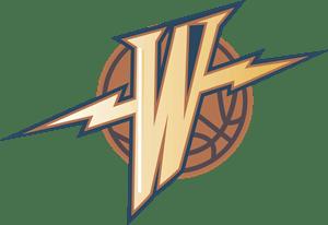 Warriors Logo Vectors Free Download