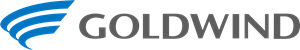 Goldwind Logo Vector