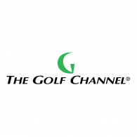 Golf Channel Logo Vector